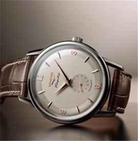浪琴手表一般电池�e可以用多久 朗琴手表怎么【换电池