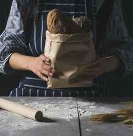 烤箱没有油纸用什么代替 烤箱的用途有哪些
