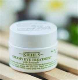 科顏氏眼霜使用順序 科顏氏眼霜能淡化黑眼圈嗎