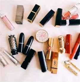 日常淡妆化妆步骤 不同类型妆容画法