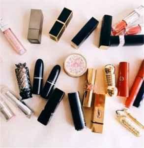 日常淡妝化妝步驟 不同類型妝容畫法