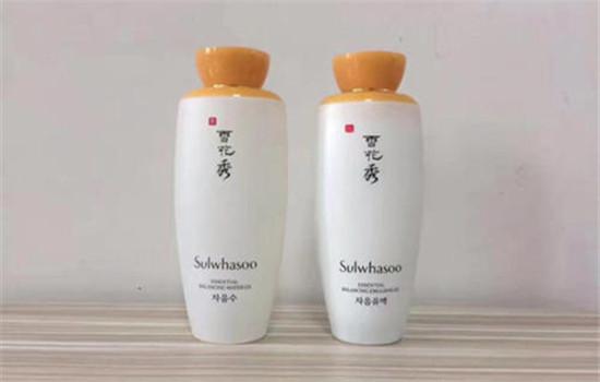 护肤品先用水还是乳 不同时间护肤步骤