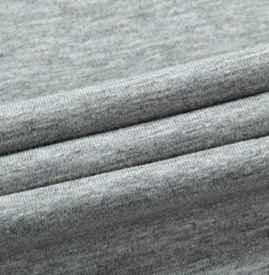 精梳棉和普梳棉的区别 如何鉴别精梳棉