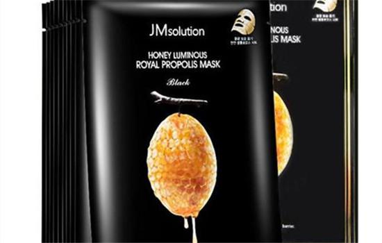 【美天棋牌】Jmsolution面膜怎么用 Jmsolution面膜适合什么肤质