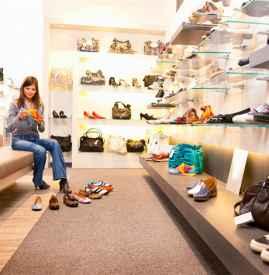 機能鞋和普通鞋的區別 童鞋選購方法