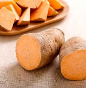 家用微波爐能烤紅薯嗎 家用微波爐能做什么吃的