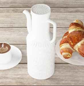 家用微波炉能烤面包吗 微波炉做面包的简单方法
