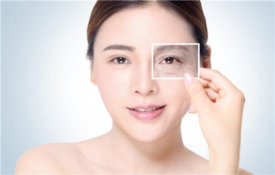 【美天棋牌】娇兰眼精华怎么用 眼睛怎么护理