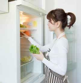 酵母放冰箱还能用吗 酵母放冷藏还是冷冻