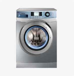 海爾洗衣機怎么調時間長短 洗衣機使用注意事項