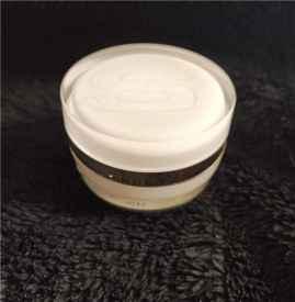 韓國多特海倫面霜真可以淡斑 可以白天使用嗎