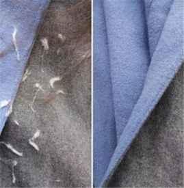 黑褲子老是粘白毛怎么徹底解決 衣服粘毛預防辦法