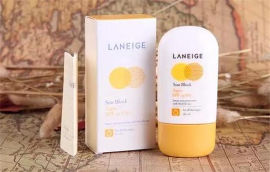 皮肤黄怎么美白 用红石榴水有用吗