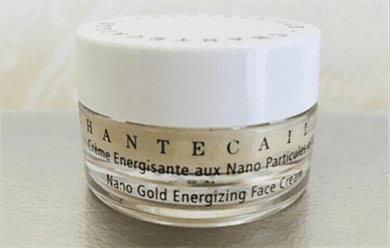 香缇卡黄金面霜手法 一步一步教你使用香缇卡黄金面霜