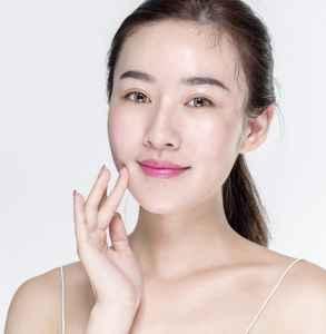 化妝品隔離和防曬哪個先用 這兩個你用對順序了嗎