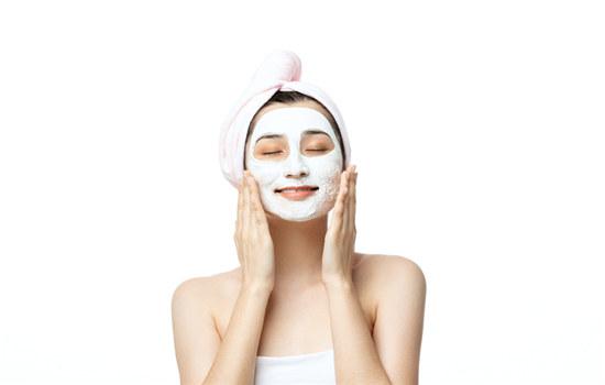水疗后需要洗脸吗 去做水疗需要注意什么