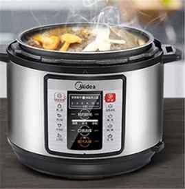 電飯鍋內膽能放烤箱嗎 可以用明火加熱嗎