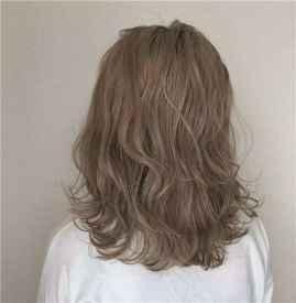 怎么让头发变直而不用拉 头发变直的原因是什么