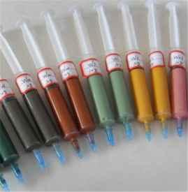 研磨膏使用方法 研磨膏的分类
