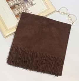 澳毛是什么面料 澳毛和羊毛哪個貴