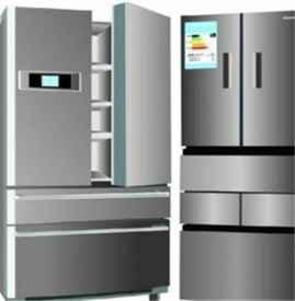冰箱侧面可以贴冰箱贴吗 冰箱怎么安全使用