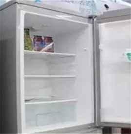 冰箱如何保养 直冷冰箱有哪些优点