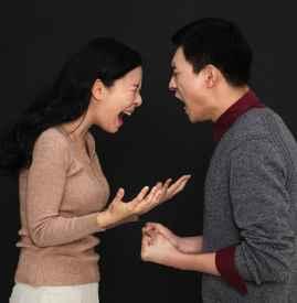 老公找了小三要離婚怎么辦 如何讓你絕處逢生
