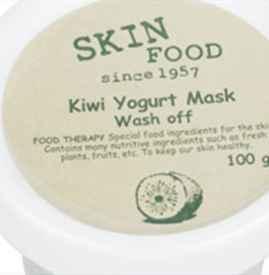skin food面膜怎么用 skin food面膜保质期