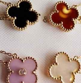 梵克雅寶是哪個國家的牌子 梵克雅寶珠寶保養方法