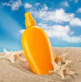 防曬霜管多長時間 防曬霜的正確用法你get了嗎