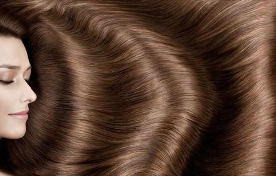 漂完头发可以用洗发水洗吗 漂完头发可以直接染吗