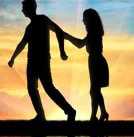 老公要離婚能挽回嗎 這樣做讓他回歸家庭