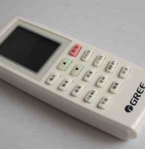 遥控器解锁是按哪个键 睡眠前后空调的使用方法