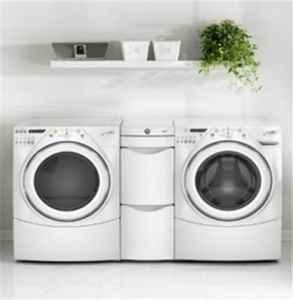 洗衣機一直排水怎么回事 洗衣機排水方式有哪些