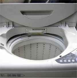 洗衣机隐藏的污垢开关在哪里 阳台放洗衣机好吗
