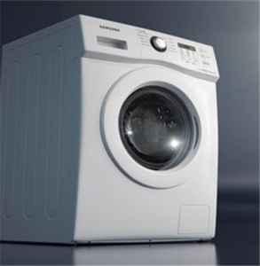 洗衣機筒自潔需要放什么東西嗎 洗衣機是怎樣運行的