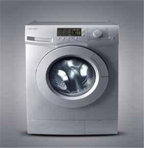 洗衣機太臟怎么清洗 洗衣機排水慢是什么原因