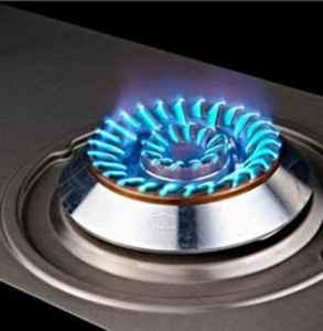为什么燃气灶不建议买玻璃面 燃气灶品牌哪个靠谱