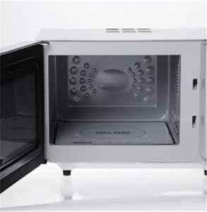 微波炉为什么禁止用铁饭盒 什么碗可以放微波炉加热