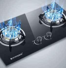 天燃氣灶與液化煤氣灶區別 天然氣灶和液化氣灶能通用嗎