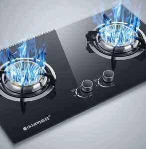 天燃气灶与液化煤气灶区别 天然气灶和液化气灶能通用吗