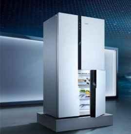 無霜冰箱為什么結冰 無霜冰箱的缺點是什么