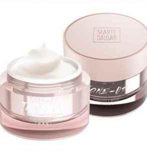 素顏霜怎么卸妝 只涂素顏霜用什么卸妝好