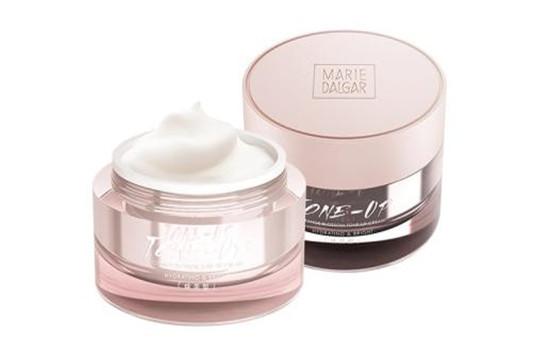 长期用素颜霜皮肤会怎样 素颜霜和粉底有哪些区别