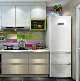 无霜冰箱冷藏室结冰正常吗 无霜冰箱什么牌子好