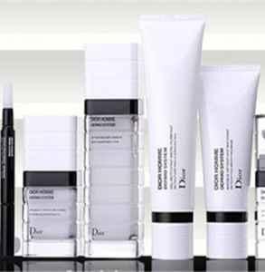 爽肤水是什么时候用的 爽肤水的正确用法