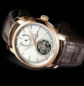 手表江詩丹頓是哪個國家的品牌 手表保修期內什么不保修