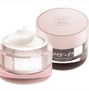 長期用素顏霜皮膚會怎樣 素顏霜和粉底有哪些區別