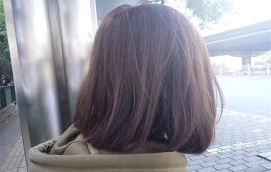 【美天棋牌】花王泡泡染发剂注意事项 花王染发剂一年可以染几次