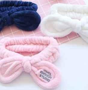发带的作用 束发带怎么用